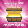 Awaken Your Soul's Highest Potential